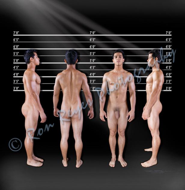 Greenpix nude photos