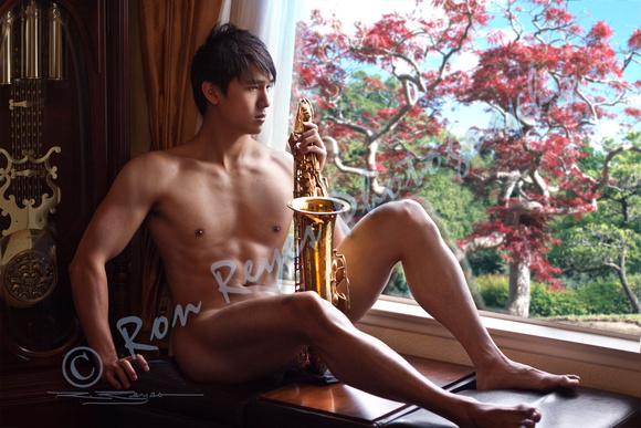 Femal celebrity naked